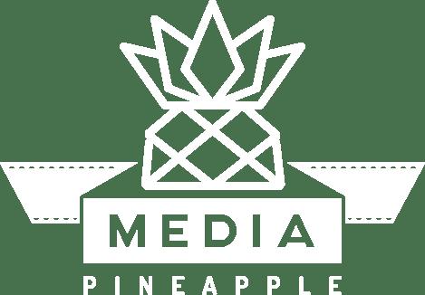 PineappleMedia